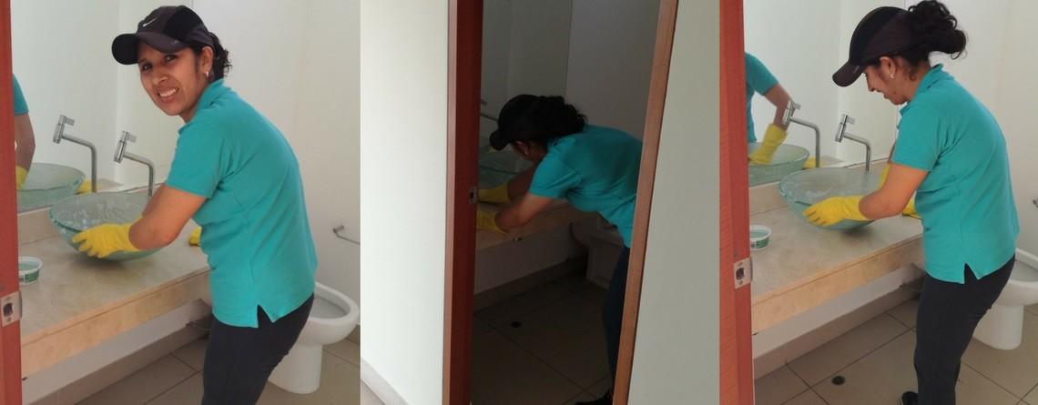 Servicios de limpieza por horas en lima a domicilio por - Limpiar casas por horas ...